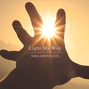 10th Anniversary Single「Light My Way」